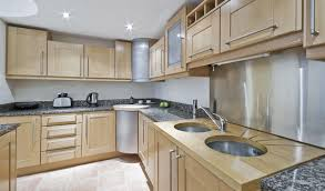 competitive kitchen design limited kitchen design software lowes incredible online bq