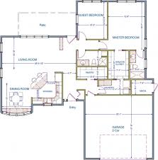 2 bedroom floorplans forest estate 2 bedroom floorplans rockwood retirement communities