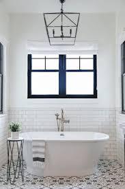 farmhouse bathroom lighting ideas 90 best l for farmhouse bathroom lighting ideas roomadness com