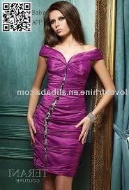 wholesale prom dress buy china wholesale prom dress