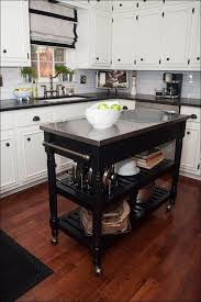 wrought iron kitchen island kitchen wood and wrought iron chandeliers wood and metal