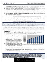 career change resume sample cover letter template career change