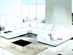 Leather Sofa Direct Leather Furniture Buying Guide Shop Furniture Direct And Lighting