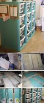 Diy Toy Storage Ideas 3021 Best Diy Images On Pinterest Projects Wire And Diy