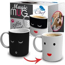 Best Coffee Mug 111 World S Best Cool Coffee Mugs To Collect Homesthetics