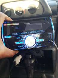 my pioneer fh x70bt powers on but has no sound i u0027m getting fixya