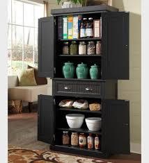 kitchen cabinet pantry organization ideas kitchen storage