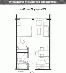 home design small efficiency apartments floor plans micro
