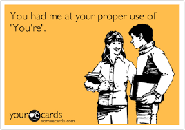 Funny Grammar Memes - dating fails had me at hello dating fails wins funny memes