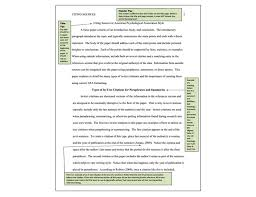 format apa citation apa citation format exle paper granitestateartsmarket com