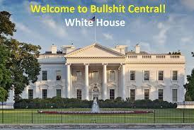 whitehouse bureau de change mic socio economics history