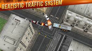 traffic apk traffic racer burnout android apps on play