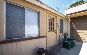 granny flats are on the upswing u2014 and they u0027re not just for