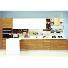 model kitchen cabinets china kitchen cabinet from hangzhou trading company hangzhou
