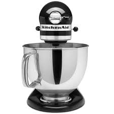 Used Kitchen Aid Mixer by Kitchen Cool Kitchenaid Mixer Walmart With High Quality