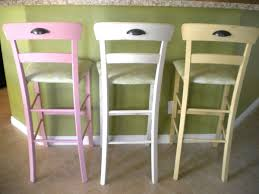 kitchen room 2018 photo big kitchen islands images round kitchen