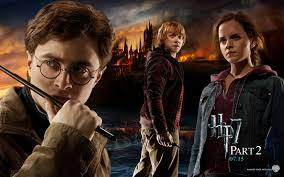 Harry Potter Movies by Image Harry Potter Deathly Hallows Part Ii Wide Jpg Harry