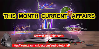 http www current current affairs question and answers latest study material