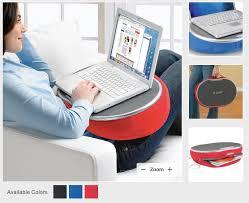 Epad Laptop Desk The E Pad Laptop Desk Both A Laptop Bag And A Portable Desk