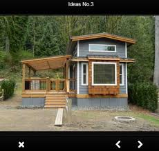 Tiny House Design Ideas Android Apps On Google Play - Tiny home design