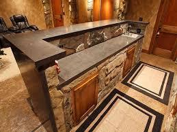 basement bar top ideas best ideas rustic basement bar pinterest bars dma homes 86052