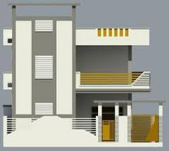 Home Elevation Design Free Download Download Free House Plans Telangana Adhome