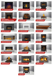 products u2013 the valley fireplace