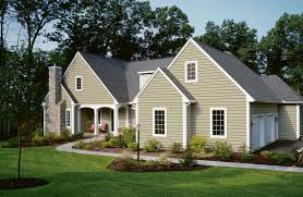home decor beautiful mastic home exteriors mastic home