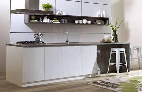 laminex kitchen ideas kitchen doors kembla kitchens