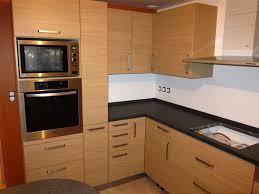 le chauffante cuisine decoration platre pour cuisine