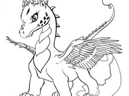 epic printable dragon coloring pages 28 additional print