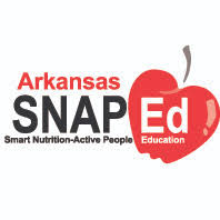 arkansas food u0026 nutrition resources