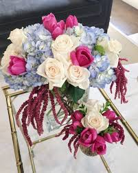 beautiful flower arrangements beautiful flower arrangements every time more mimosas