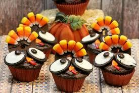 best thanksgiving desserts thanksgiving turkey thanksgiving and