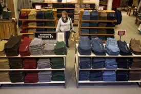 maine retailers won t be open thanksgiving for shopping bonanzas