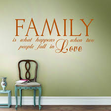 wedding quotes about family family wedding quote quotesta