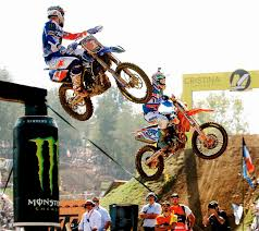beer goggles motocross motocross action magazine mxa weekend news round up debbi goes to