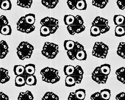 matching patterns tactical patterns ernesto oroza