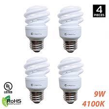 High Efficiency Fluorescent Light Fixtures High Energy Fluorescent Light Bulb