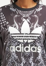 adidas tracksuit navy adidas originals pavao sweatshirt black