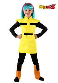 Halloween Costumes Fat Girls 14 Dbz Official Costumes Images Halloween
