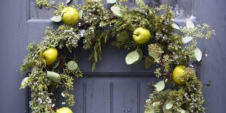 7 christmas wreath ideas how to make a christmas wreath