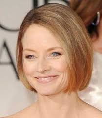 best haircuts for women over 50 with jowls too short want it chin length not jowl jaw length not my