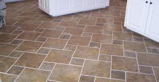 Noise Cancelling Ceiling Tiles by Noise Reduction Ceiling Tiles Choice Image Tile Flooring Design