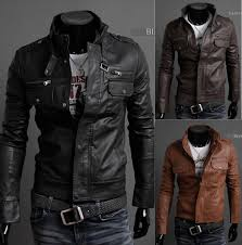 motorcycle style jacket ladies biker custom designer motorcycle pure leather jacket for