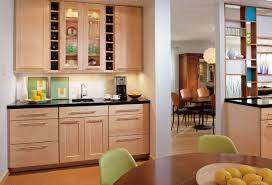 remodeling ideas for kitchens waypoint living spaces exactly what you had in mind