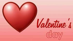 Valentine S Day by Hd Valentine U0027s Day Trabalho De Inglês Youtube