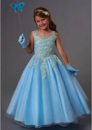 flower dresses u0026 girls party stacees 2017 designs