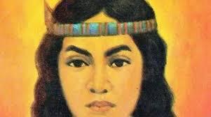 biografi dewi sartika merdeka com martha christina tiahahu sosok pahlawan perempuan pemberani dari