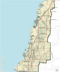 Map Of Pasco County Florida by Pasco County Fl Official Website The Harbors West Market